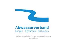 Abwasserverband Langen-Egelsbach-Erzhausen