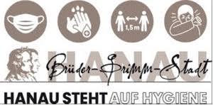 Hanau Infrastruktur Service Eigenbetrieb