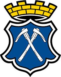 Magistrat der Stadt Bad Homburg